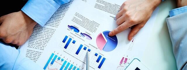 Bulgarian joint-stock company (AD / JSC / PLC)