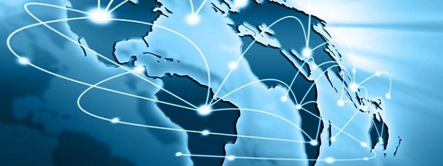 Клон на български и чуждестранен търговец в България