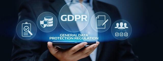 Права за защита на личните данни