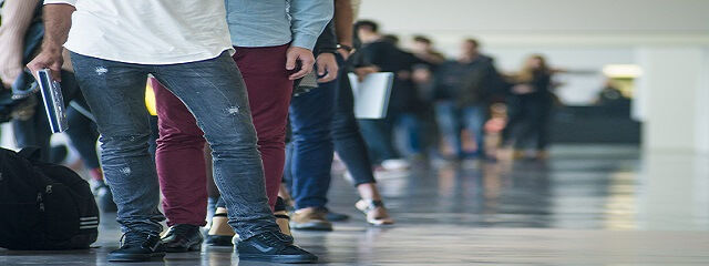 Важни промени за чужденците в Република България